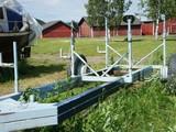 NF 30 Rahti sis. hintaan Hki-Oulu