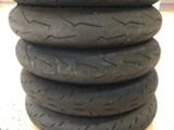 Michelin Pirelli, Metzeler