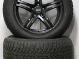 Bridgestone Blizzak Spike01
