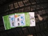 LingLong linglong tire