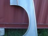 Buick Electra Estate STW