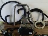 Binar Diesel
