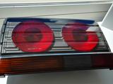Nissan R30