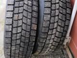 Michelin Pinnattu