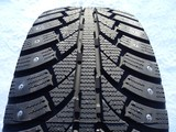 Goodride 245 65 R17 107T