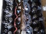Chevrolet 6.2d kannet