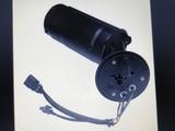 Fluid heater F01C600244