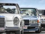 Mercedes-Benz takajarrusatulat
