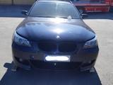 BMW bmw 530d