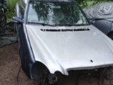 Mercedes Bens  W211, W203, W202, 210