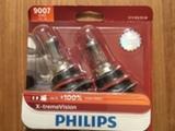Philips HB5