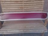Aurinkolippa Mitsubishi Pajero