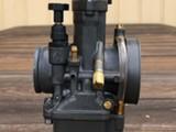 PWK 34mm Kaasutin