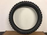 Dunlop Geomax mx51 fa