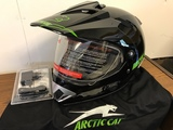 Arctic Cat   ProCat Bluetooth