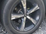 Inter Action  Bmw VW Transporter
