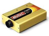 Motec m880
