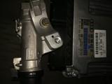 Audia a4-2.0td ohjelmoitu boxi 180-4ooNm sekä