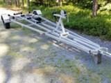 Rt Pituus 5.6m