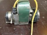 Bosch FF2A RS38