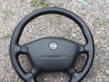 Opel Vectra B Ratti