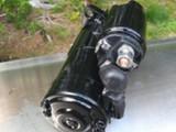 Honda BF 90
