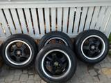 Zero wheels