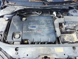 Ford Mondeo 1.8  Bensa 110 hv vm. 2002