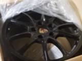WSP Italy Porsche 911 GT3