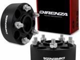 Direnza  5x114,3 51mm spacer
