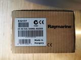 Raymarin AIS350