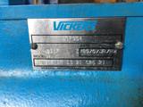 Vickers PVE62QIR 13 21 C25 21