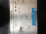 Vickers PVH98QIC RF 1S 10