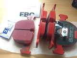 EBC Red Stuff DP31036C