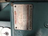 Rexroth A4VSG 71 HS 10 R-PPB 10 N00 9F