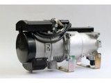 14TC MINI, 24V Diesel