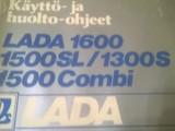 Lada 1300