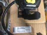Polaris 2010436 Sportsman kaasuvipu
