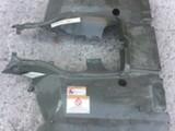 Polaris 5436319-498 Sportsman 570