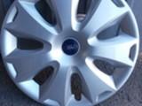Ford focus 1 kp
