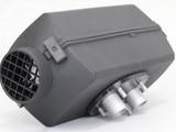 Planar 44D PU5 Diesel