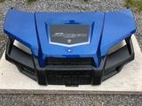 Polaris  Ranger 570 EFI