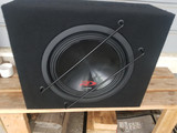 Alpine Type R 2+2ohm 12""