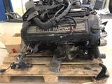Bmw e36 M3  S50 B2 tupla-vanos