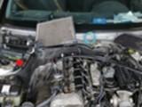 Mercedes om612 270cdi w203