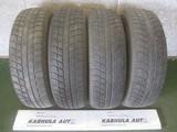 Michelin 175 70 R14