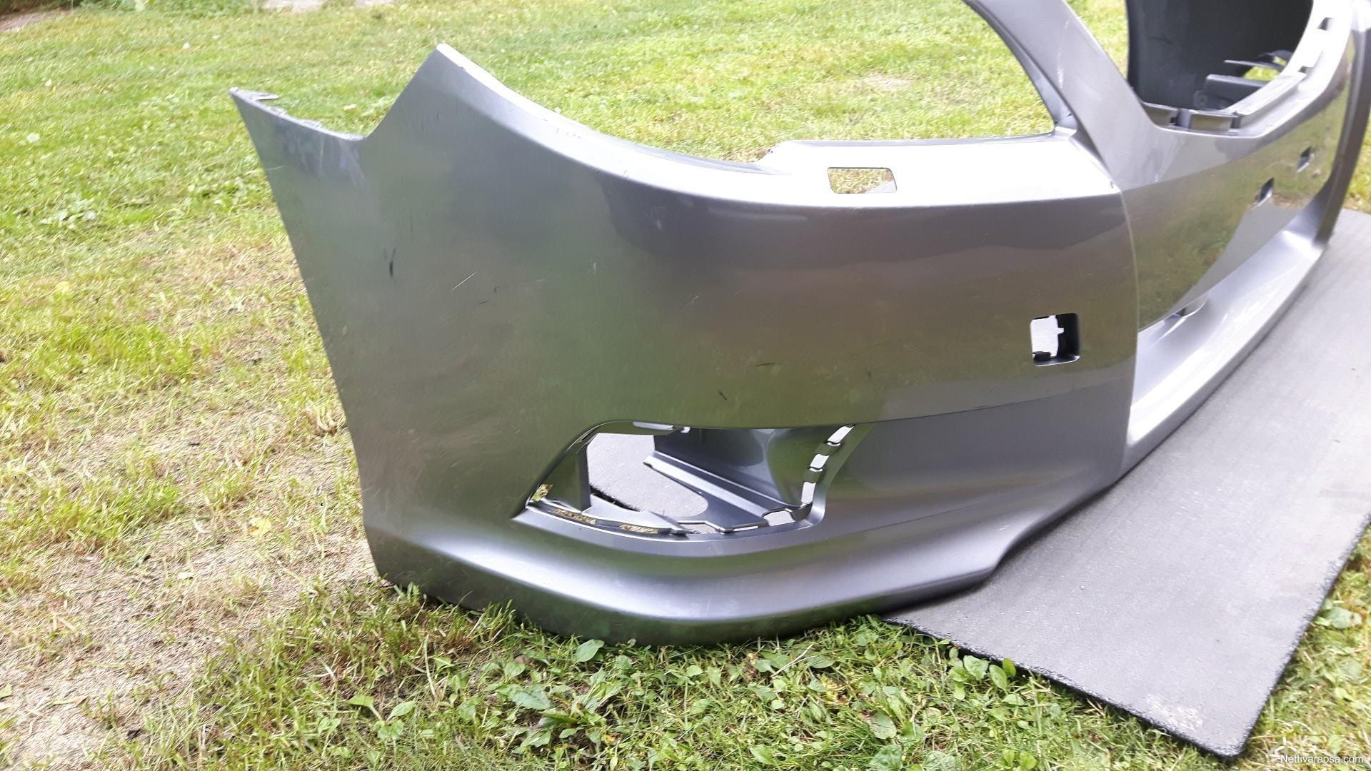 Subaru Legacy 2012 - Ehjä Legacy puskurin pinta - Car spare parts -  Nettivaraosa