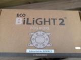 BiLight2 DLR