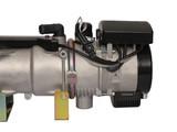 Autoterm 14TC-Mini 12V Diesel