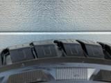 Goodride Chevrolet Silverado